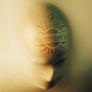 Godsmack - Faceless (2003)