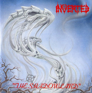 Inverted - The Shadowland (1996)