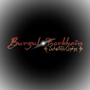 Burgul Torkhaïn - Saga (demo version) (2014) Progressive Death Metal